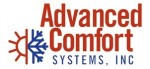Advanced Comfort Systems, Inc.